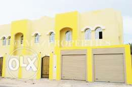 Villa Apartment for 1BHK for Rent- Unfurnished