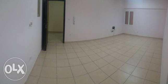 Spacious semi-Furnished 3 Bedroooms In fareej abdel aziz