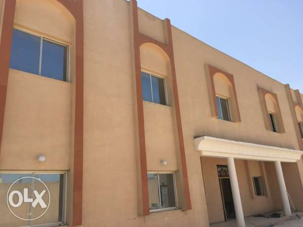 Brand New Spacious - STUDIO ,1 BHK & 2 BHK. Available in Ain Khaled