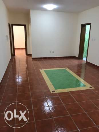 spacious 2 bed room 3 bathroom for rent at old airport