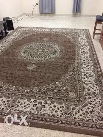 carpet for sale2*3.5