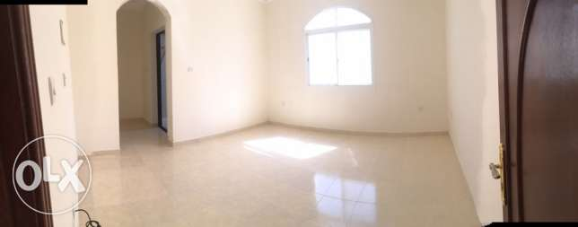 2 BHK apartment for rent at old airport near LuLu