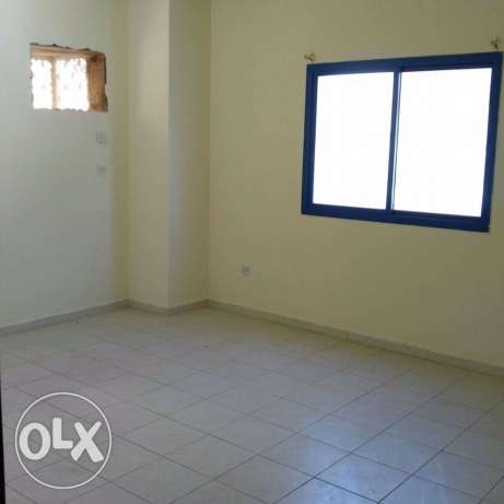 Luxury Semi Furnished 2-BR Flat in Fereej Bin Mahmoud