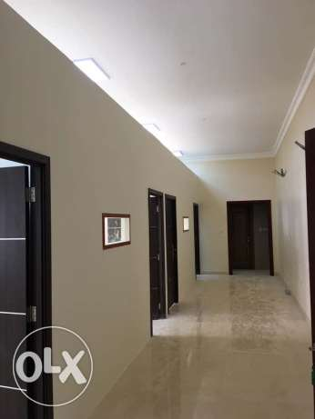 Office for rent in bin mahmoud