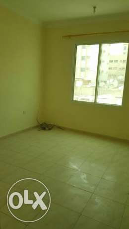 3 BK Apartments for Family Rent in Umm ghuwailina