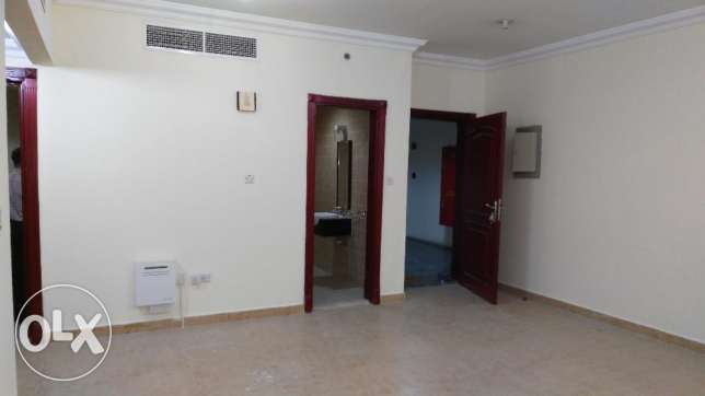 An Unfurnisehd 2BHK Flat For Rent In Al Saad