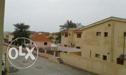 Villa available for rent in Rauza Al Mataar for family