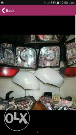 Light for sale