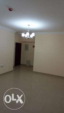 3 bed room flat mansoura behind wallmart supermarket