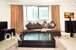 Achievable Price 2 Bed in Retaj Al Corniche