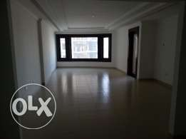 for rent in pearl Qatar no commission owner direct and one month free