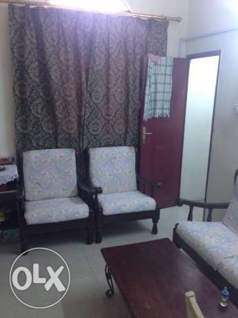 Family Room available in Hilal Near Quality Hyper Market