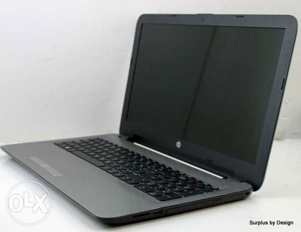 HP and Lenovo Professional Notebooks / Business Laptops
