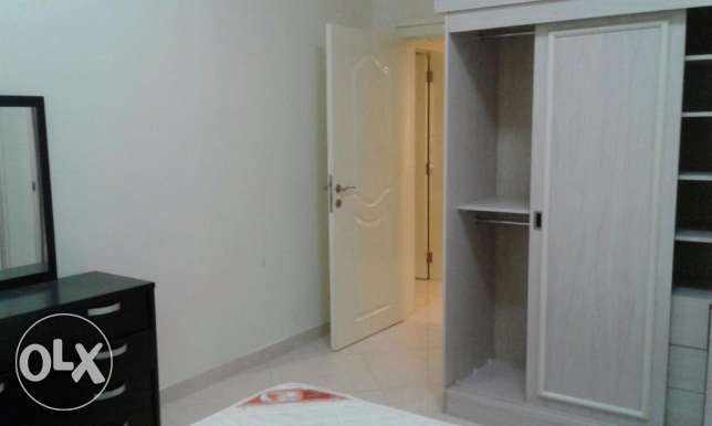 On Promo, 2bhk Furnished Apartment, w&e Includes