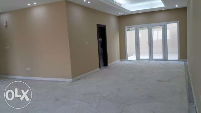 Brand New 4br Villa For Rent in Aziziya