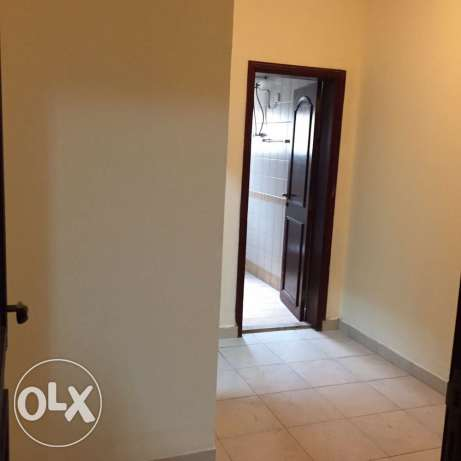 Luxury semi Furnished 3-BHK Huge Apartment in AL Nasr