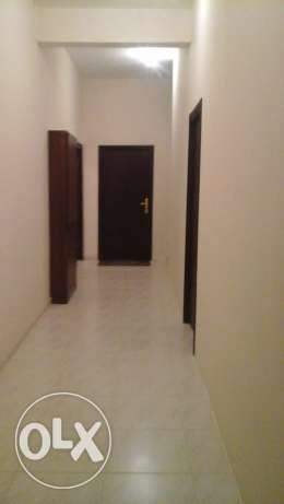 Staff villa in Ain Khalid 6BHK for rent just 17000 pm