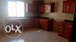 Beautiful B/N 6 BHK Stand Alone Villa Available For Rent in Umm Salal