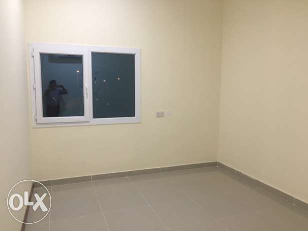 Brand New One Bedroom Villa Apartment at Abu Hamour