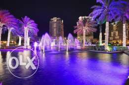Great Offer 1 Bed Home in Porto Arabia