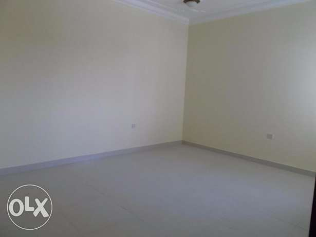 Standalone Villa for Rent In Abuhamour for Staff أبو هامور -  2