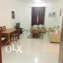 3 bhk ff apartment in old airport for family