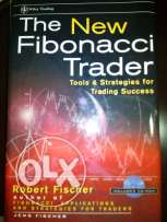 The new fibonacci trader tools &strategies