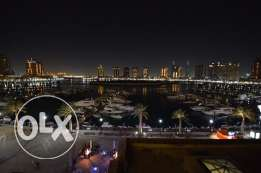 Marina views 2 Bedrooms Townhouse for Sale