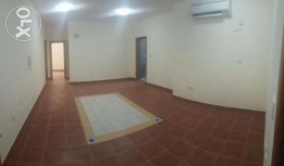 2bedrooms apartment in old airport