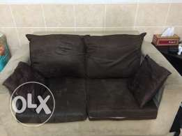 Sofa for sale 3 + 2 seater