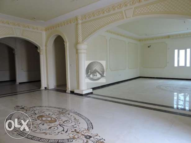 An impressive period house for sale in most aspiration location عين خالد -  2