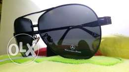 High Quality Branded Sun Glasses