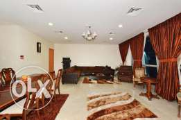 2+Maid's Room Apartment in Zigzag Tower