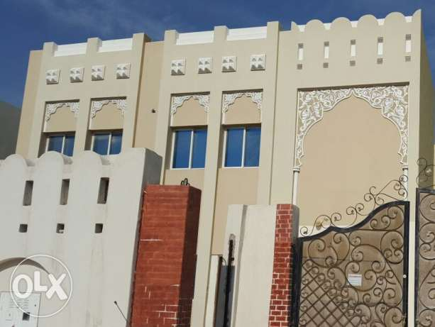 3bhk-6250 qr 3 bedroom hall kitchen and 2bathroom including electric,