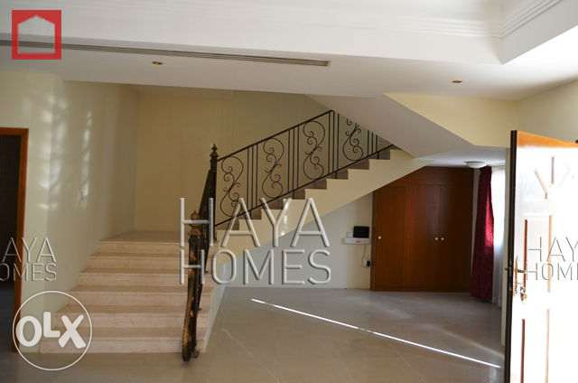 3 BED Compound Villa FOR 16K at Duhail الدحيل -  3