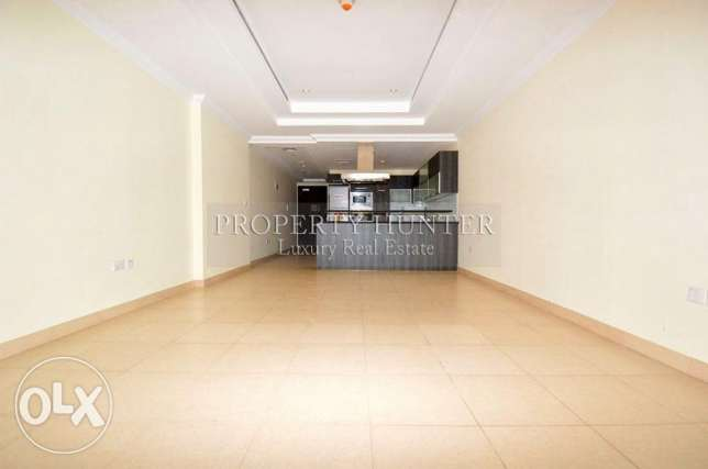 Awesome Value for Studio Flat in Porto Arabia