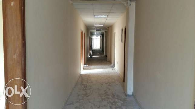 20 Brand new Rooms for rent