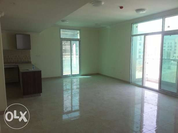 for rent three building from theowner directly at lusail city foxhils الخليج الغربي -  5