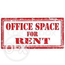 office for rent 5000 qr.near ummugwalina.old airport road
