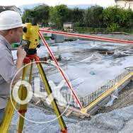**urgent sale**(Total station and level machine)