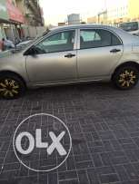 Toyota coroola for sale very clean