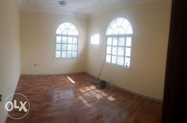 Great Flat For Rent In Abo Hamour Halool St