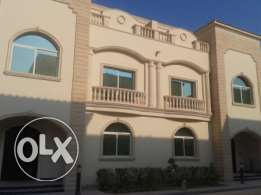 38 Fully Furnished Villas For Rent in Gharrafa