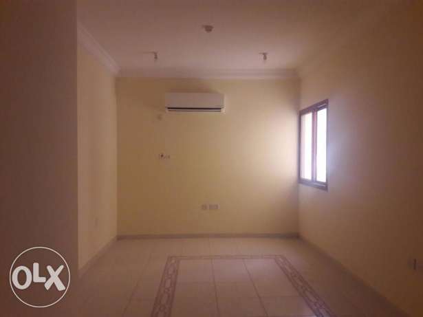 Apartment Complex For Rent In Bin Mahmoud