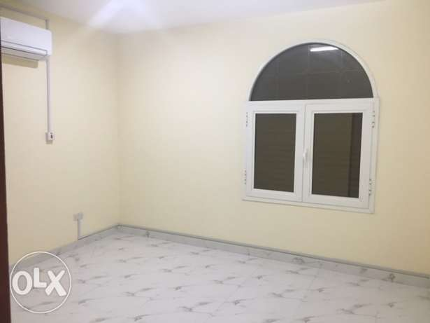 Brand New One Bedroom available at Abu Hamour Near Safari Mall