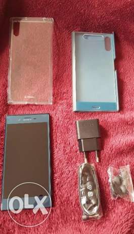 Sony Xperia XZ F8331 32GB LTE for sale