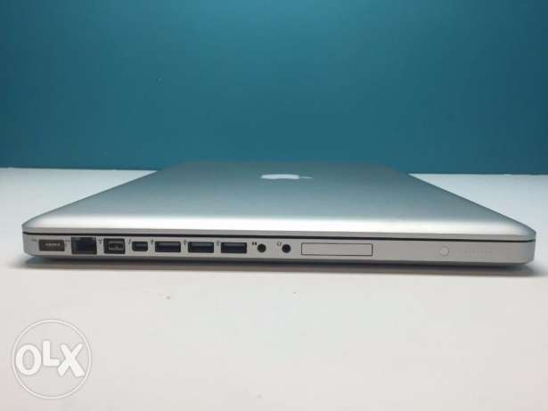 "NEW SEALED Apple MacBook Pro 13.3"" 512GB Laptop with Touchbar - MNQG2L"