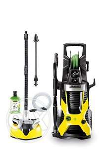 I'm looking for karcher pressure washer karcher pressure washer