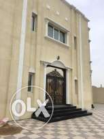 Semi commercial and residential villa for rent in Dafna
