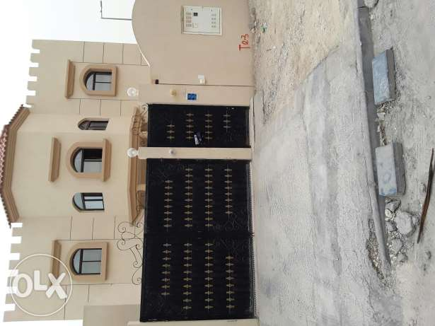 Brand New Spacious 1BHK & Studio available in Ainkhalid near Zero On